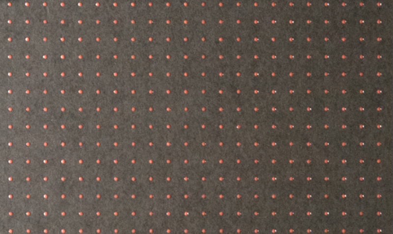 20565 Dots - Arte Wallpaper