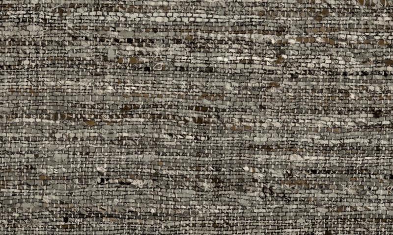 Aspero 40541 - Arte Wallpaper
