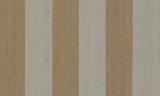 Stripe 30022 - Flamant by Arte Wallpaper