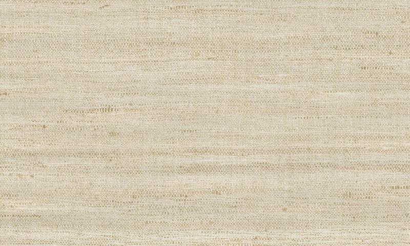 Lignes 40500 - Arte Wallpaper