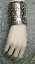 Cuff Stijl Armband Madelon (A-TJ-05)