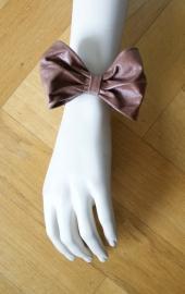 Bijou Armband Caroline (A-OT-03)