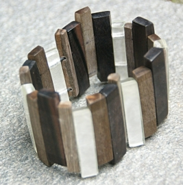 Culture Mix Armband Sylvia (A-CM-1405)
