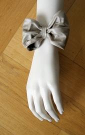 Bijou Armband Jane (A-OT-01)