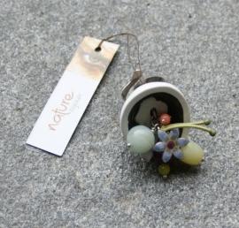 Nature Bijoux ring Samantha (R-NB-23)