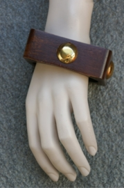 Grote armband Janna (A-TJ-04)
