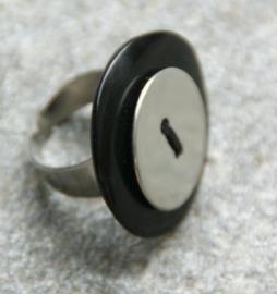 Culture Mix ring Fenna (R-CM-07)