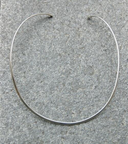 Spang (OR-K-04)
