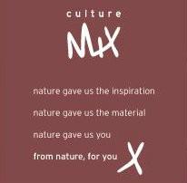 Mooie bijouterie van Culture Mix