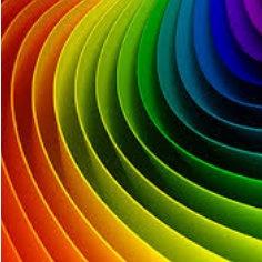Meerkleurig - Multicolour