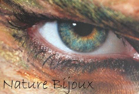 Bijzondere sieraden van Nature Bijoux