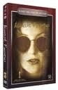 Movie - Almost Famous  (2DVD)