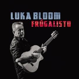 Luka Bloom - Frugalisto (1CD)