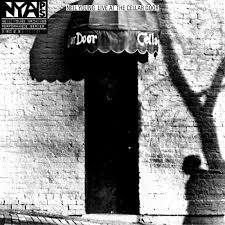 Neil Young - Live At The Cellar Door (1CD)