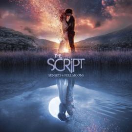 The Script - Sunset & Full Moons (1CD)