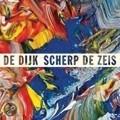 De Dijk - Scherp de zeis (1CD)