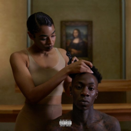 The Carters - Everything is Love (1CD)