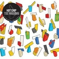 Hot Chip - Warning (1CD)