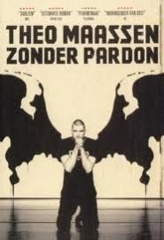 Theo Maassen - Zonder pardon TM6  (1DVD)