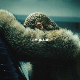 Beyonce - Lemonade (1CD+1DVD)