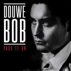 Douwe Bob - Pass It On (1CD)