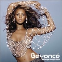 Beyonce - Dangerously in love (1CD)