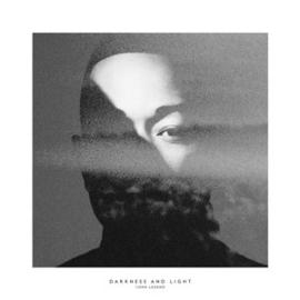 John Legend - Darkness and Light (1CD)