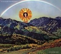 De Jeugd van Tegenwoordig - De lachende derde (Special Edition)  (2CD)