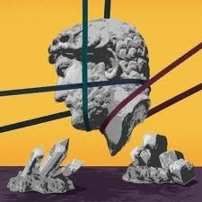 Hot Chip - One Life Stand (1CD+1DVD)