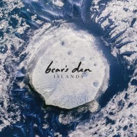 Bear's Den - Islands (1CD)