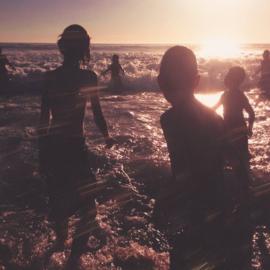 Linkin Park - One More Light (1CD)