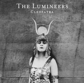The Lumineers - Cleopatra (1CD)