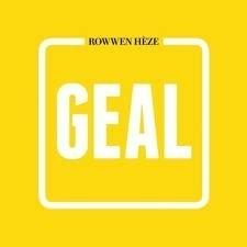 Rowwen Hèze - Geal (1CD)