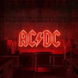 AC/DC - Power Up (1CD)