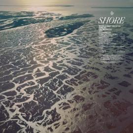 Fleet Foxes - Shore (1CD)