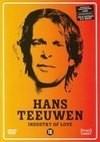 Hans Teeuwen - Industry Of Love  (1DVD)