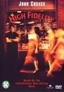 Movie - High Fidelity  (1DVD)