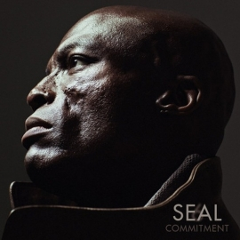 Seal - Commitment (1CD)