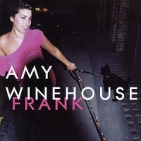 Amy Winehouse - Frank (1CD)