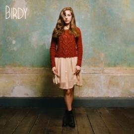 Birdy - Birdy (1CD)