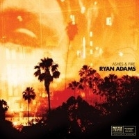 Ryan Adams - Ashes & Fire (1CD)