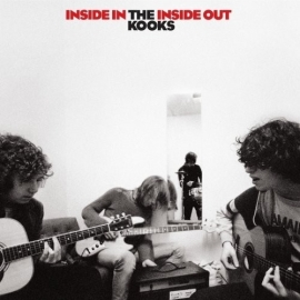 The Kooks - Inside In Inside Out (1CD)
