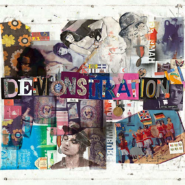 Peter Doherty - Berlin Demonstrations (1CD)