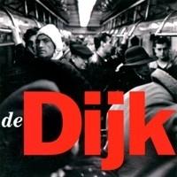De Dijk - Voor de Tover (1CD)