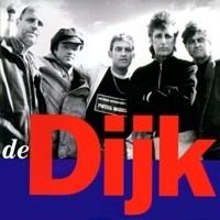 De Dijk - Het beste van De Dijk (1CD)