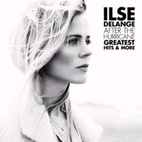 Ilse DeLange - After The Hurricane (1CD)