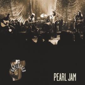 Pearl Jam - Mtv Unplugged (1CD)