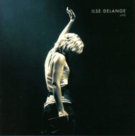 Ilse Delange - Live (2CD)