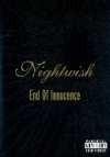 Nightwish - End of Innocence  (1DVD)