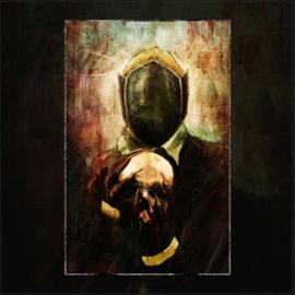Apollo Brown & Ghostface Killah - The Brown Tape (1CD)